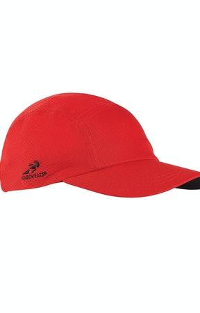 Headsweats HDSW01 Sport Red