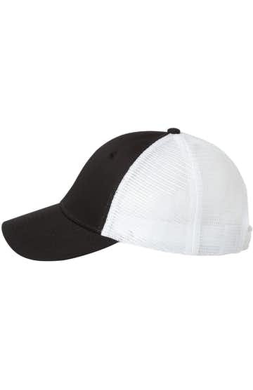 Valucap VC400 Black / White