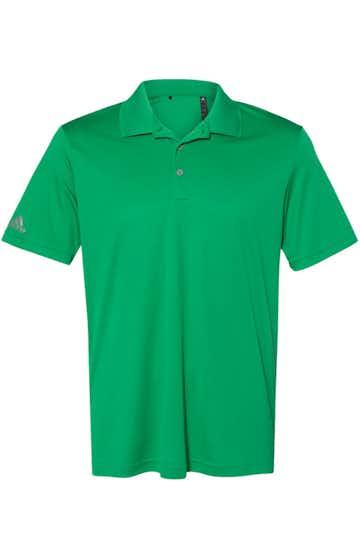 Adidas A230 Team Green