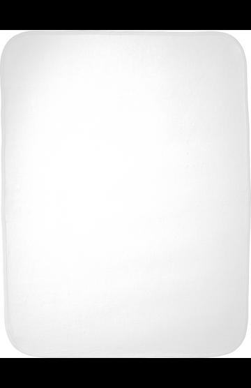 Rabbit Skins 1110 White