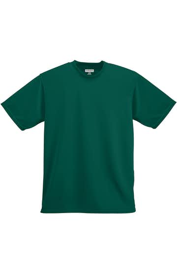 Augusta Sportswear 791 Dark Green