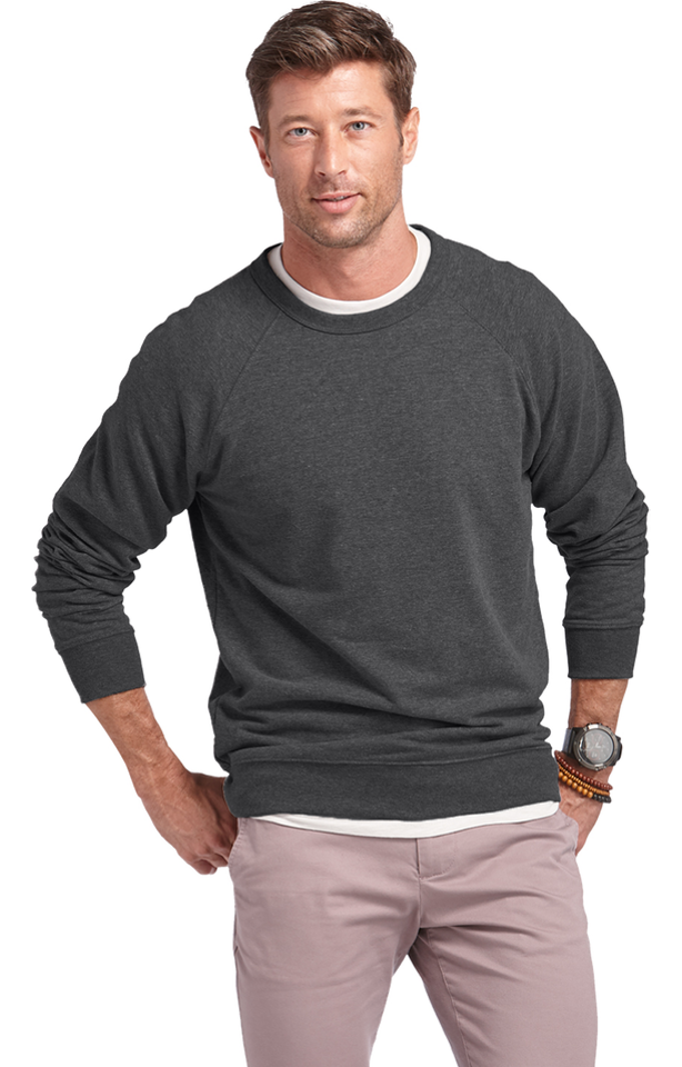 Delta 97100 Charcoal Heather