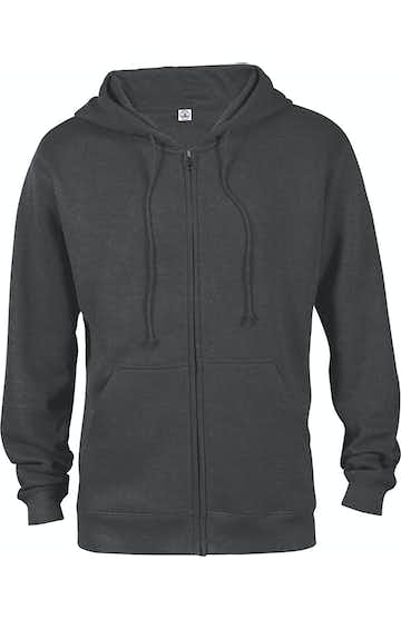 Delta 99300 Charcoal Heather