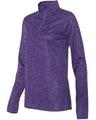 Badger 4173 Purple Tonal Blend