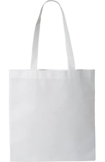 Liberty Bags FT003 White