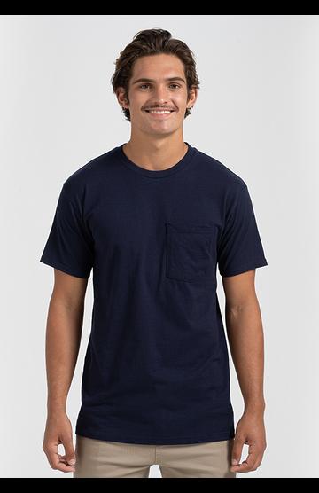 Tultex 0293TC Navy
