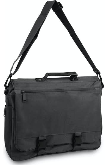 Liberty Bags 1012 Black