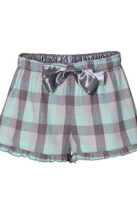 Boxercraft F41 Mint/ Grey