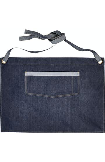 Artisan Collection by Reprime RP128 Indigo Denim