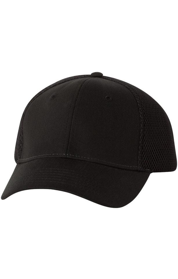 Sportsman 3200J1 Black