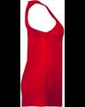 Platinum P506C Red