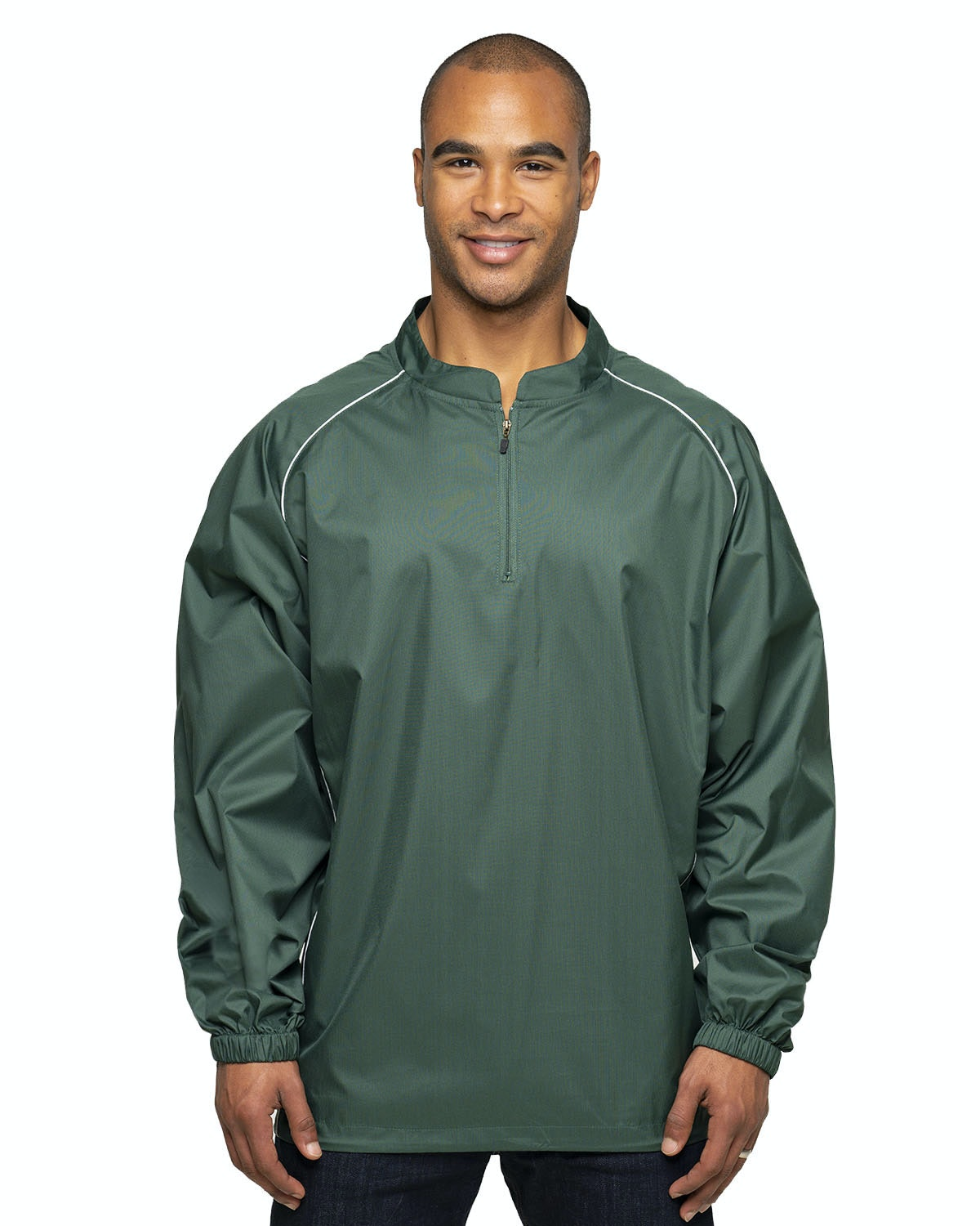 Rawlings RP9715 Forest Green