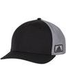 Adidas A616 Black / Gray