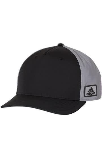 Adidas A616 Black/ Grey