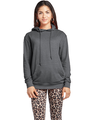 Delta 97200 Charcoal Heather
