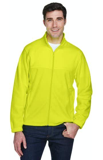 Harriton M990 Safety Yellow