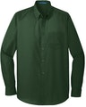 Port Authority W100 Deep Forest Green