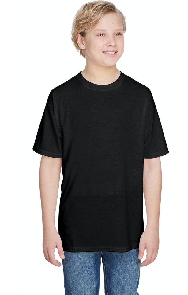 Anvil 6750B Black
