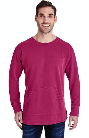 Comfort Colors C1536 Crimson