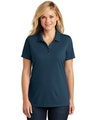 Port Authority LK110 River Blue Navy