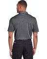 Puma Golf 597223 Puma Black