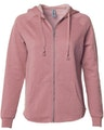 Independent Trading PRM2500Z Dusty Rose