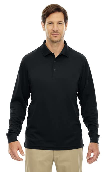 Ash City - Core 365 88192T Black