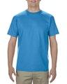 Alstyle AL1701 Turquoise