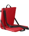 Liberty Bags FT006 Red
