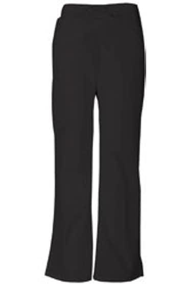 Dickies Medical 0614DL Black