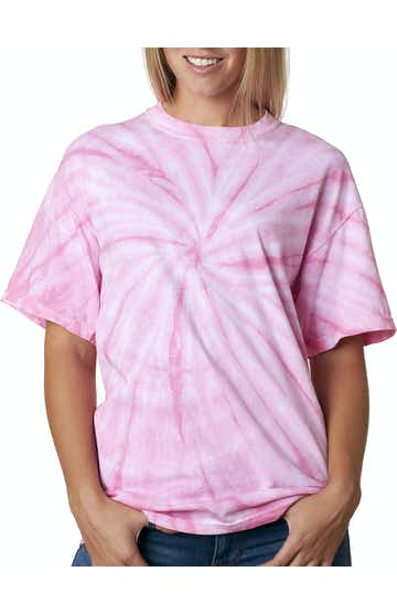 Dyenomite 200CY Pink