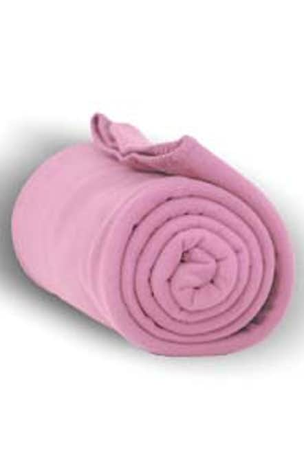 Alpine Fleece 8700 Pink