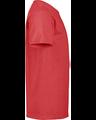 Delta 12300 Red Heather