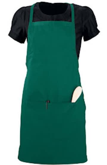 Augusta Sportswear 2720 Dark Green