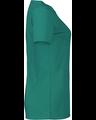 Platinum P513C Jade