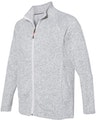 Weatherproof 198013 Light Gray Heather