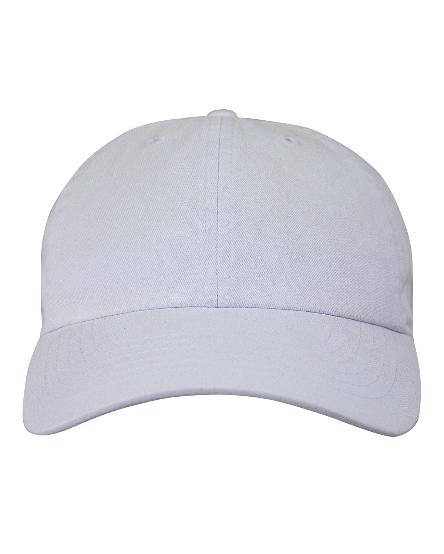 Champion Accessories CA2000 White