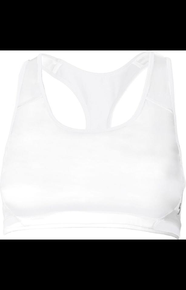 Soffe S1210GP White