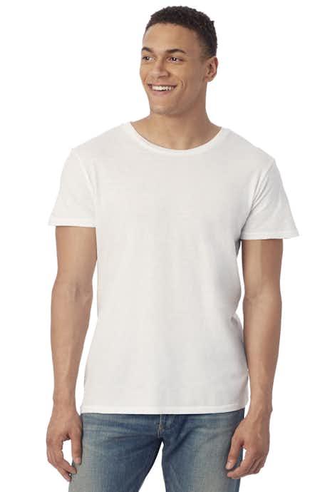 Alternative 04162C1 White