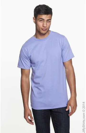 Anvil 450 Violet