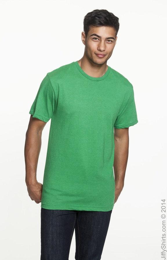 LAT 6905 Vintage Green