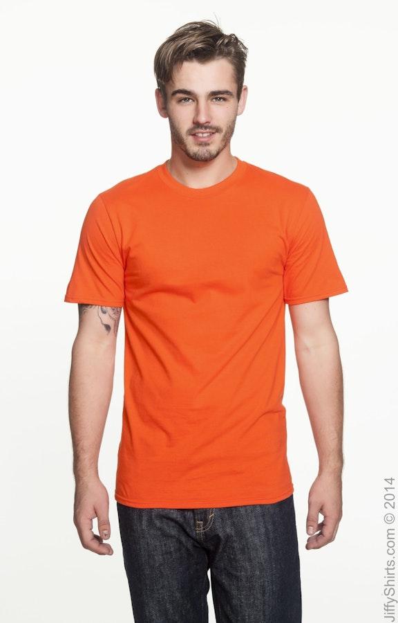 Anvil 780 Orange