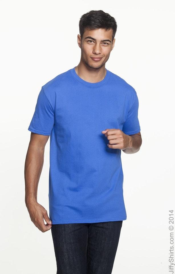 Anvil 780 Royal Blue