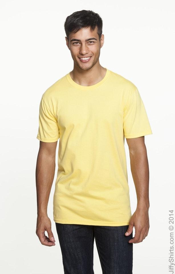 Anvil 780 Lemon Zest