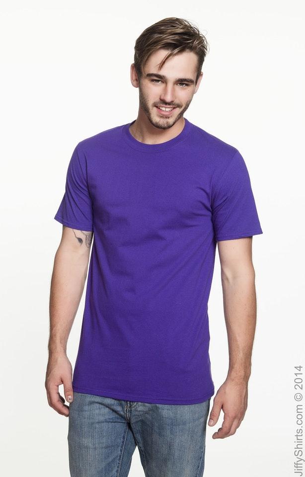 Anvil 780 Purple