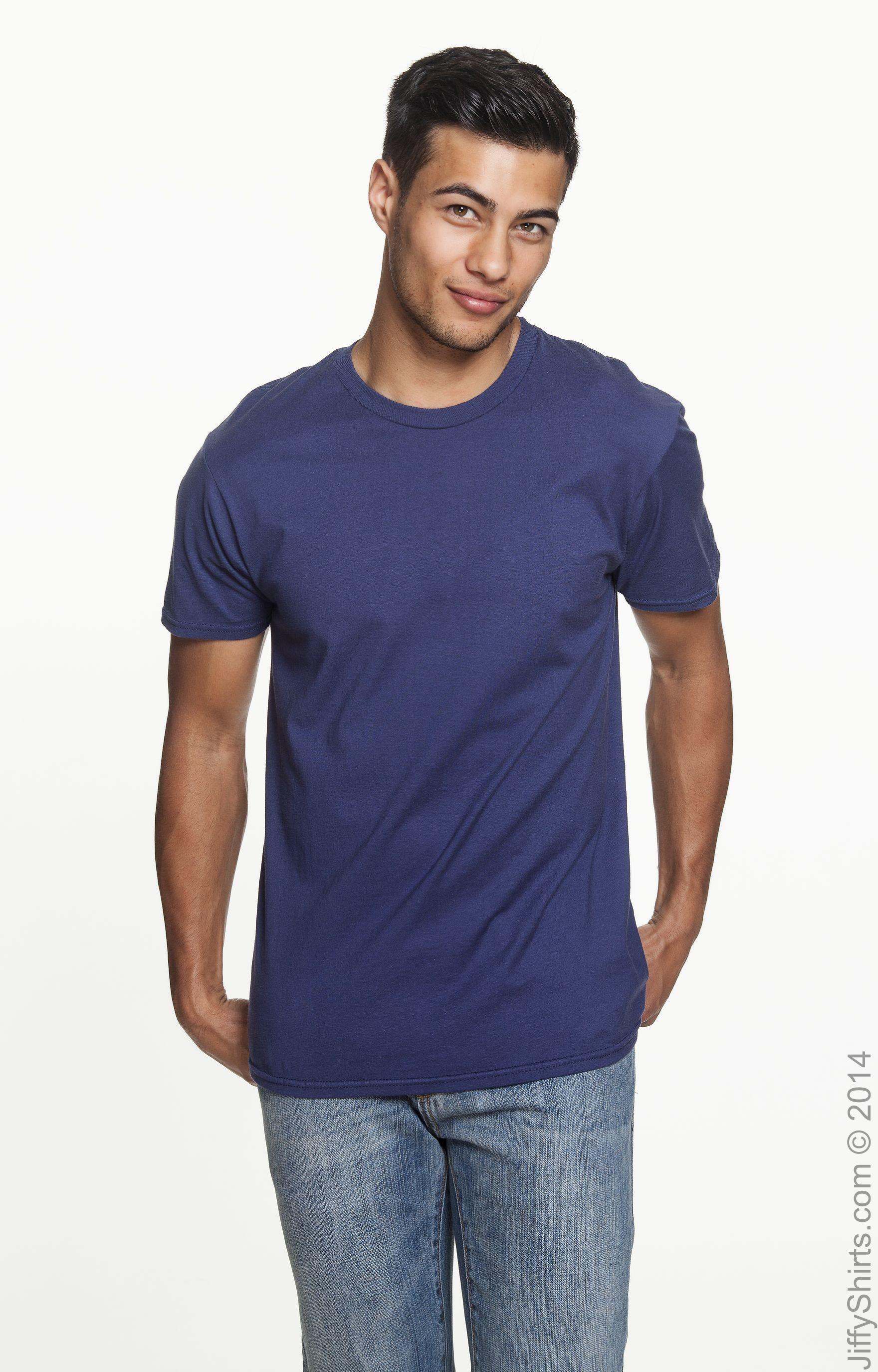 HE-MAN Retro style premium quality t shirt 100/% cotton