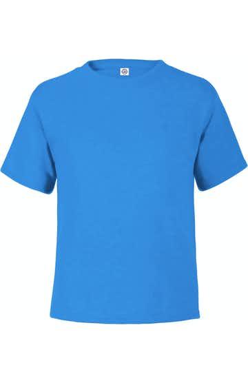Delta 65300 Turquoise