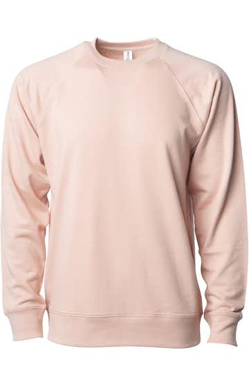 Independent Trading SS1000C Rose
