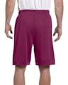 Augusta Sportswear 1420 Maroon