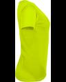 Delta 56535S Safety Green
